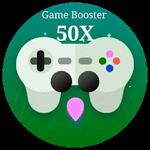 game booster apk mod