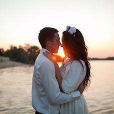 Wedding photographer Marina Mazepina (mazepina). Photo of 18.03.2016