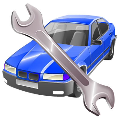 Auto Mechanics Course - Apps on Google Play