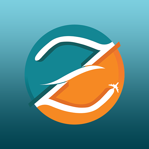 BookingZ file APK for Gaming PC/PS3/PS4 Smart TV