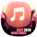 sonneries gratuites 2020 icon