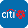 Citibanamex Móvil file APK for Gaming PC/PS3/PS4 Smart TV