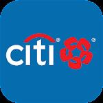 Citibanamex Móvil icon