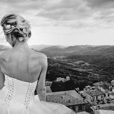 Wedding photographer Stefano Roscetti (StefanoRoscetti). Photo of 19.03.2018