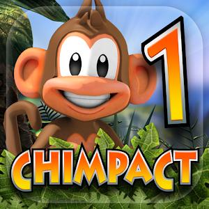 Chimpact 1 Gratis