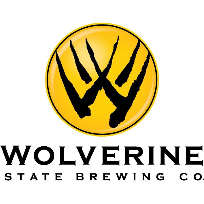 Logo of Wolverine State Around The Corner