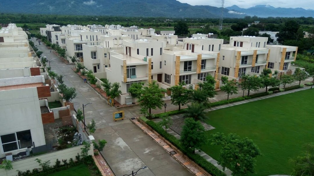 Bareilly Properties - Real Estate - Property Consultant in