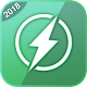 Download Battery Saver - Battery Booster & Battery Life For PC Windows and Mac