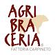 AgriBraceria Download for PC Windows 10/8/7