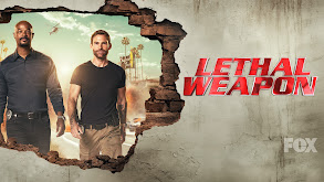 Lethal Weapon thumbnail