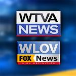 WTVA/WLOV News