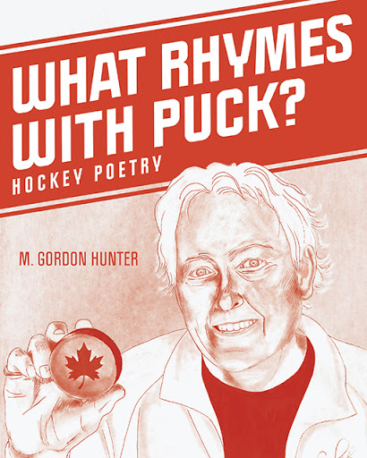 What Rhymes with Puck?
