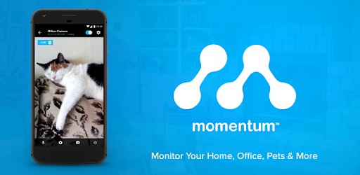 Momentum - Apps on Google Play