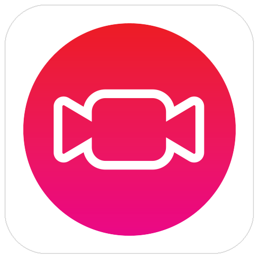 Collect - Edit 360° Videos