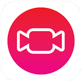 Collect - 360° Video OverCapture & Editor