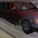 Fresh Cheats : GTA Vice City Icon