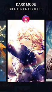 Anime Wallpaper Sekai 8