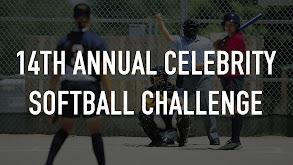 14th Annual Celebrity Softball Challenge thumbnail