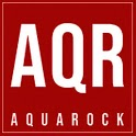Aquarock Properties icon