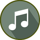 Play Music Player