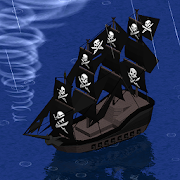 The Good Pirate MOD APK 1.11 (Free Purchases)