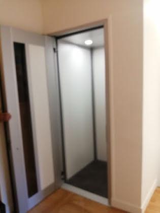Vente viager 6 pièces 139 m2