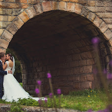 Wedding photographer Piotr Kowal (PiotrKowal). Photo of 30.01.2018