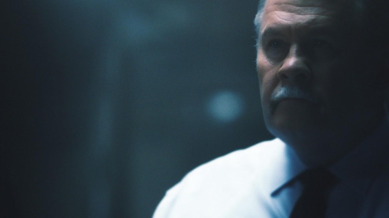 Watch The Interrogator live