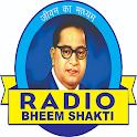 Radio Bheem Shakti (HD) icon