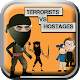 Terrorists Vs Hostages (game)