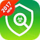 CIA Antivirus Free For Android for PC