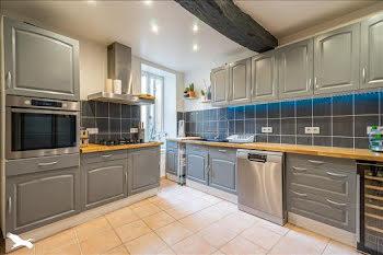 maison à Saint-Germain-du-Puch (33)