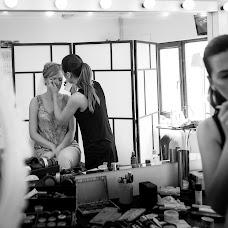 Wedding photographer Cristian Danciu (cristiandanci). Photo of 17.01.2017
