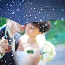 Wedding photographer Anna Sivukha (AneteSivukha). Photo of 20.05.2014