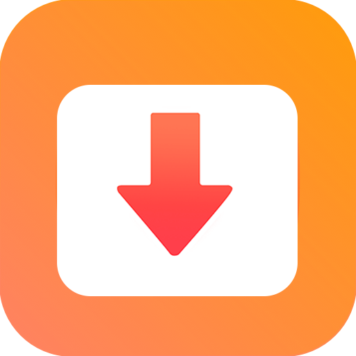 Baixar Tube Video Download - Downloader Tube Videos Free para Android