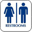 廁所走著瞧 (Taiwan) icon