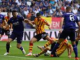 """Analist stelt zich vragen ondanks ruime overwinning Anderlecht: """"Eerste helft was onaanvaardbaar"""""""
