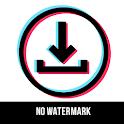 TakaTak Video Downloader - Without watermark icon