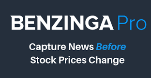 Why Benzinga is Better Than Seeking Alpha and Investopedia for Up-to-Date Stock Market Information??