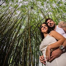 Wedding photographer Sid Oliveira (sidoliveira). Photo of 28.12.2017