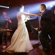 Wedding photographer Suren Khachatryan (DVstudio). Photo of 20.05.2015