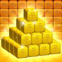 Pharaoh Block Blast icon