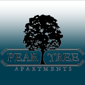 Pear Tree Apartments