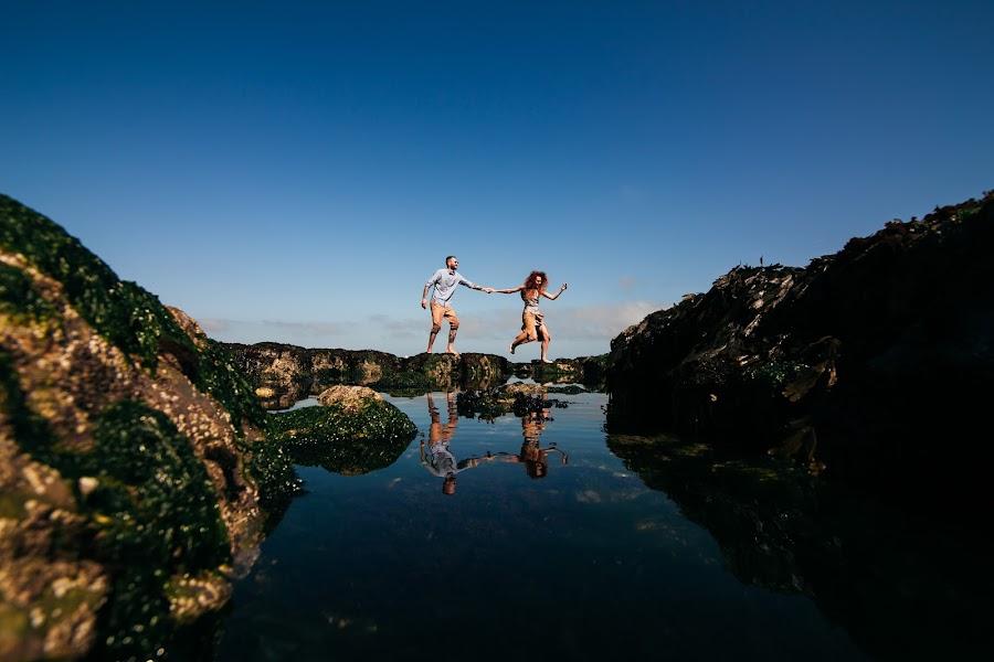 Свадебный фотограф Женя Ермаков (EvgenyErmakov). Фотография от 13.07.2017