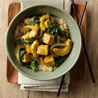 Delicata Squash Vegan Recipes