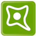 Multiplication tables audio coach icon