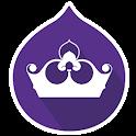 DrupalCon icon