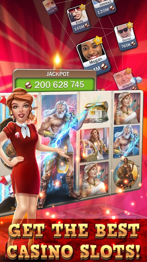 is casino war a good game to play