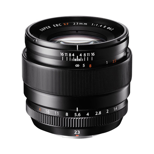 Fujifilm (Fujinon) XF23mm F1.4 R_1.jpg