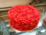 King Cakes & Desserts photo 11